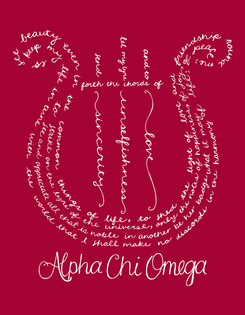 you are alpha and omega chords pdf